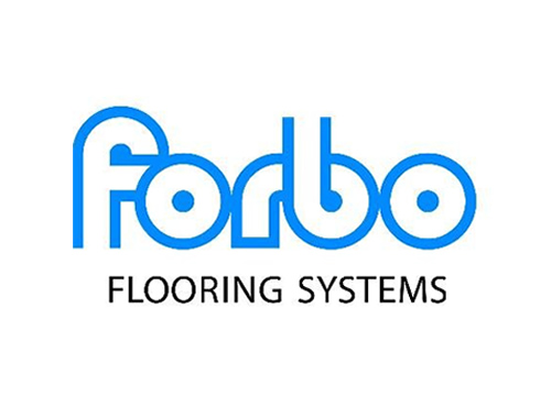 Forbo Floors